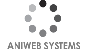 aniwebsystems